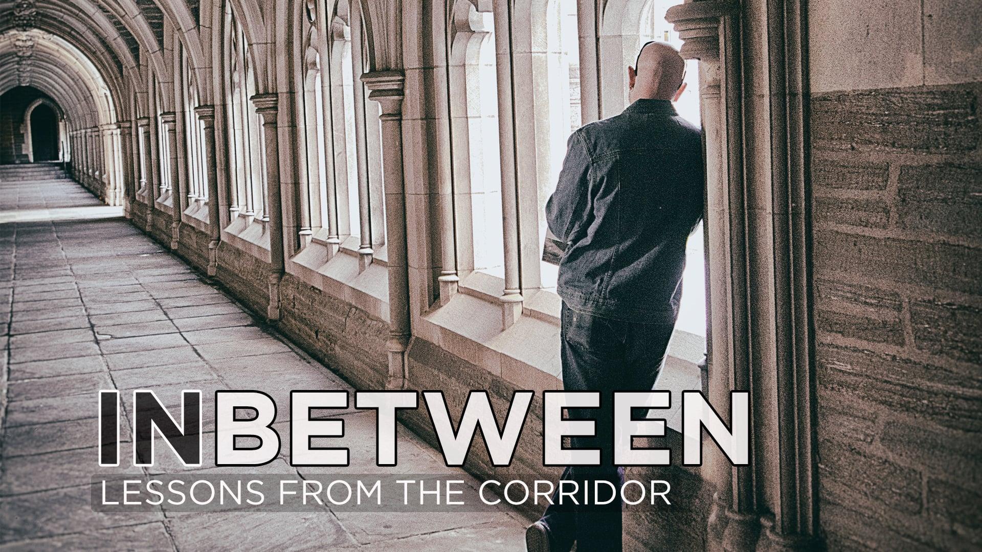 In Between - Part 1