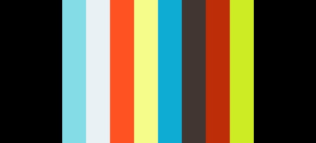 "The first video of my Dolomites timelapse series featuring the beautiful mountains of northern Italy changing over the seasons. Winter is a tough time for shooting in high alpine environments over longer periods. Both for equipment and people. Though it provides a wonderful quiet when all the people return to the valleys for the night and you are the only one left on the mountain. Please like my Facebook page: https://www.facebook.com/TimestormFilms Website: www.timestormfilms.com  Cameras: Sony A7RII, Sony A7s, Canon 6D Lenses: Canon 11-24mm f4, Zeiss Milvus 35mm f2, Canon 70-200mm f4, Canon 24-105mm Motion control: DP Stage Zero, rehoused eMotimo TB3 hardware, MDKv5 Pan/Tilt head  footage is available for licensing in 4K and 8K UHD. Soundtrack: ""Declaration"" by Ryan Taubert"