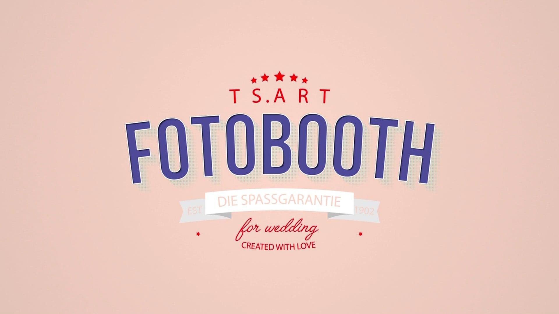 trailer fotobooth