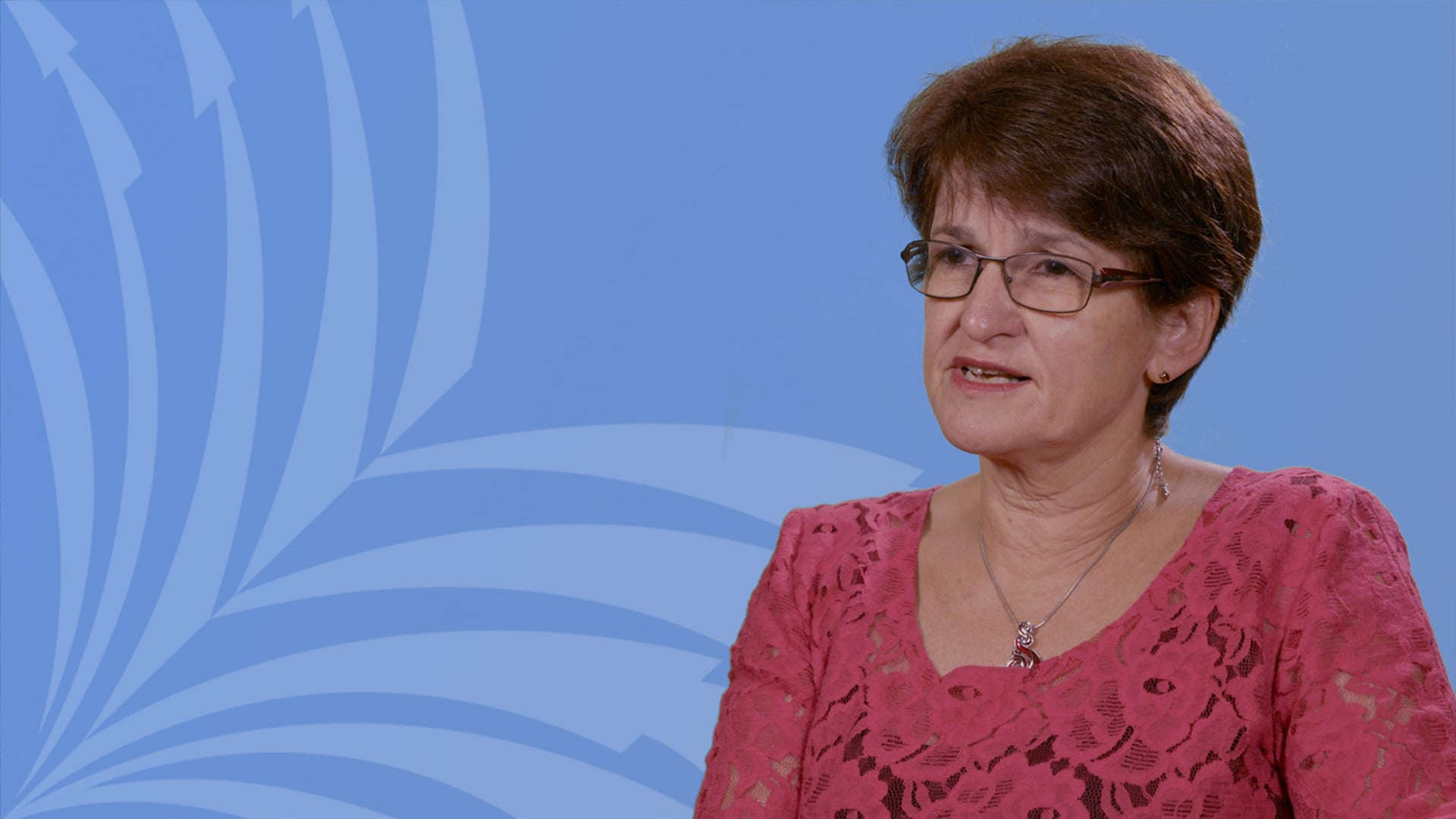 June Hoddle - Implementing a work health and safety culture