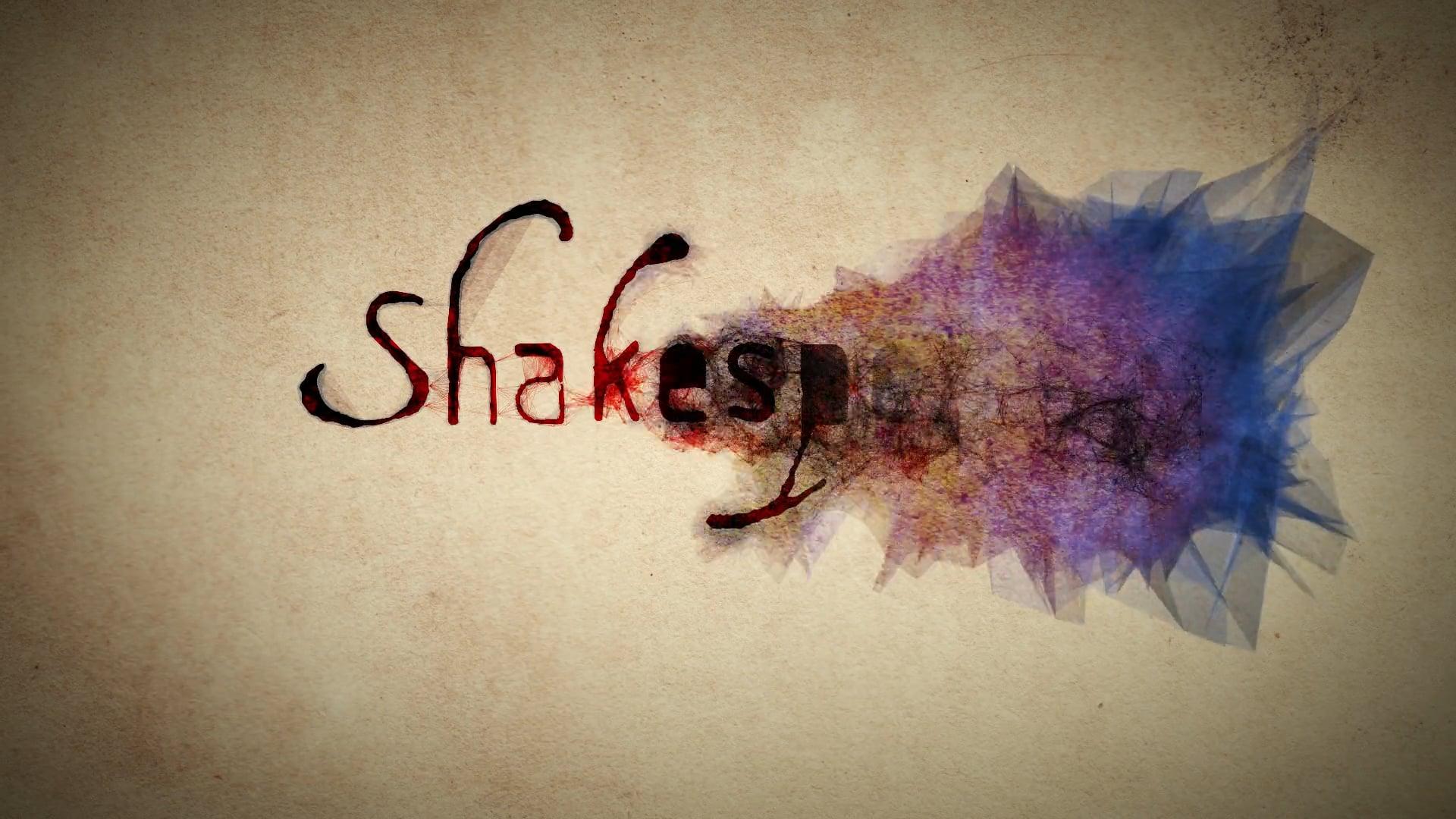 New Shakespeare Songbook