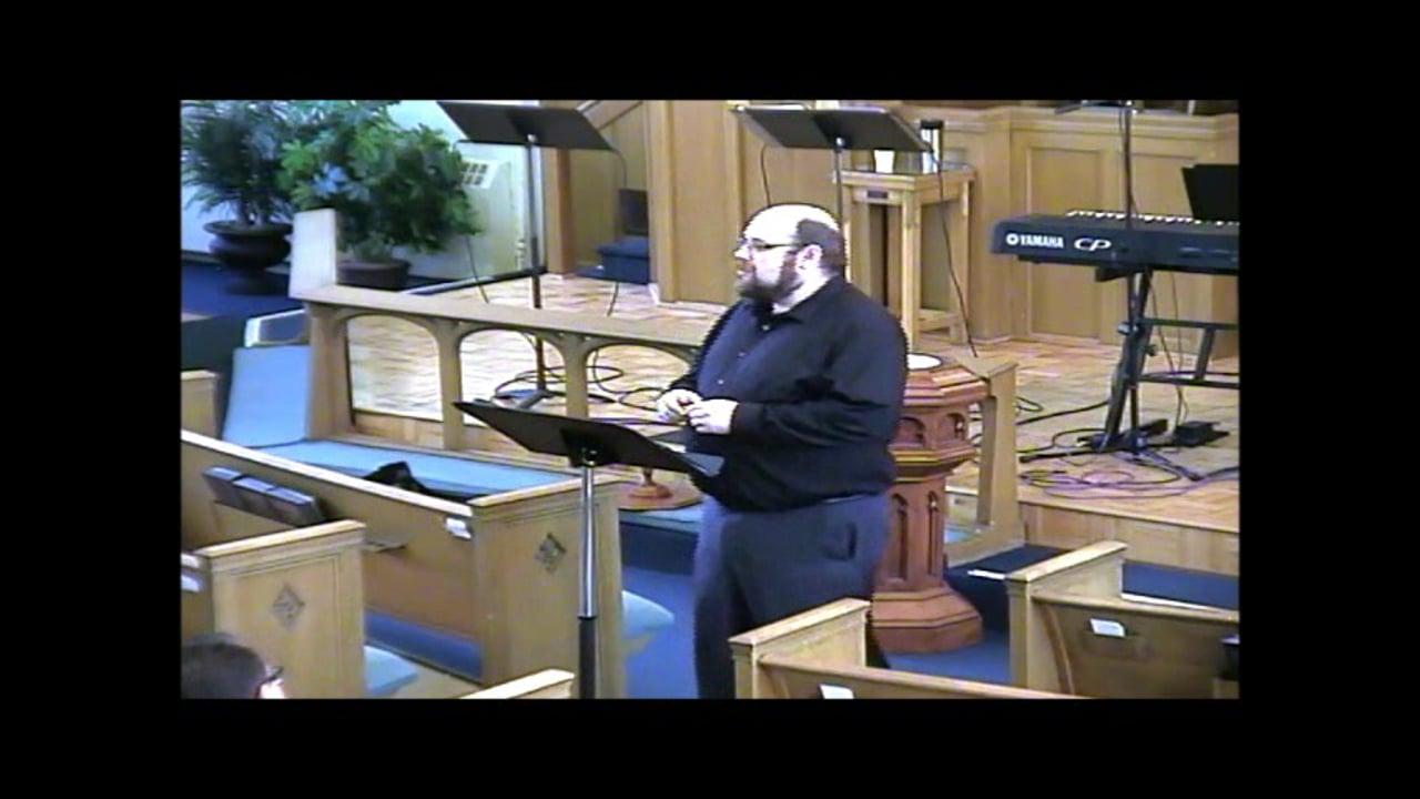sermon04.24.16