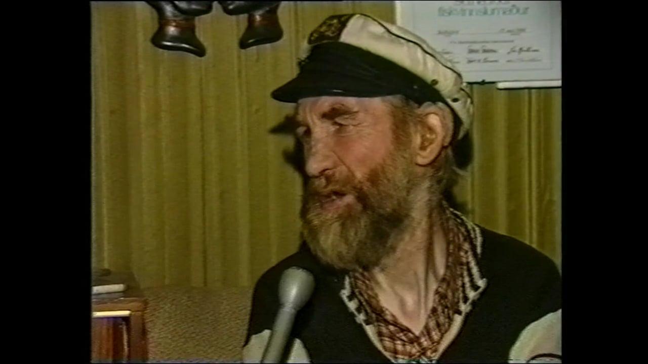 Jon Asgeir Emilsson