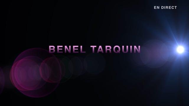 BENEL_TARQUIN_FNC_2016