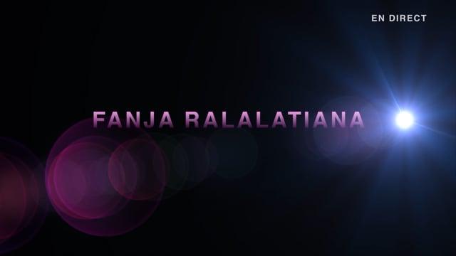 FANJA_RALALATIANA_FNC_2016