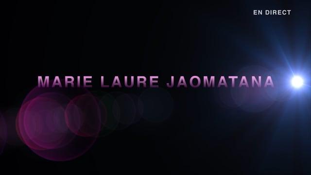 MARIE_LAURE_JAOMATANA_FNC_2016