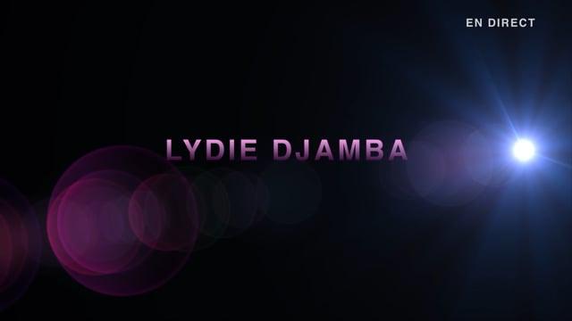LYDIE_DJAMBA_FNC_2016