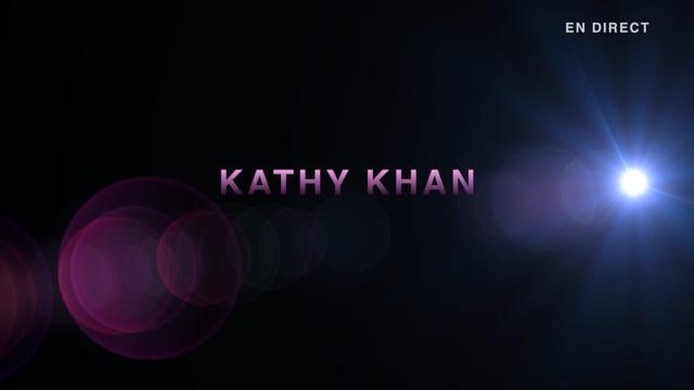KATHY_KHAN_FNC_2016