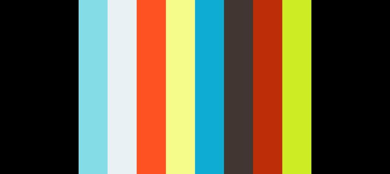 Allen + Ha Ly's Wedding Film | Pismo Beach, CA