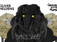 Space Sheep