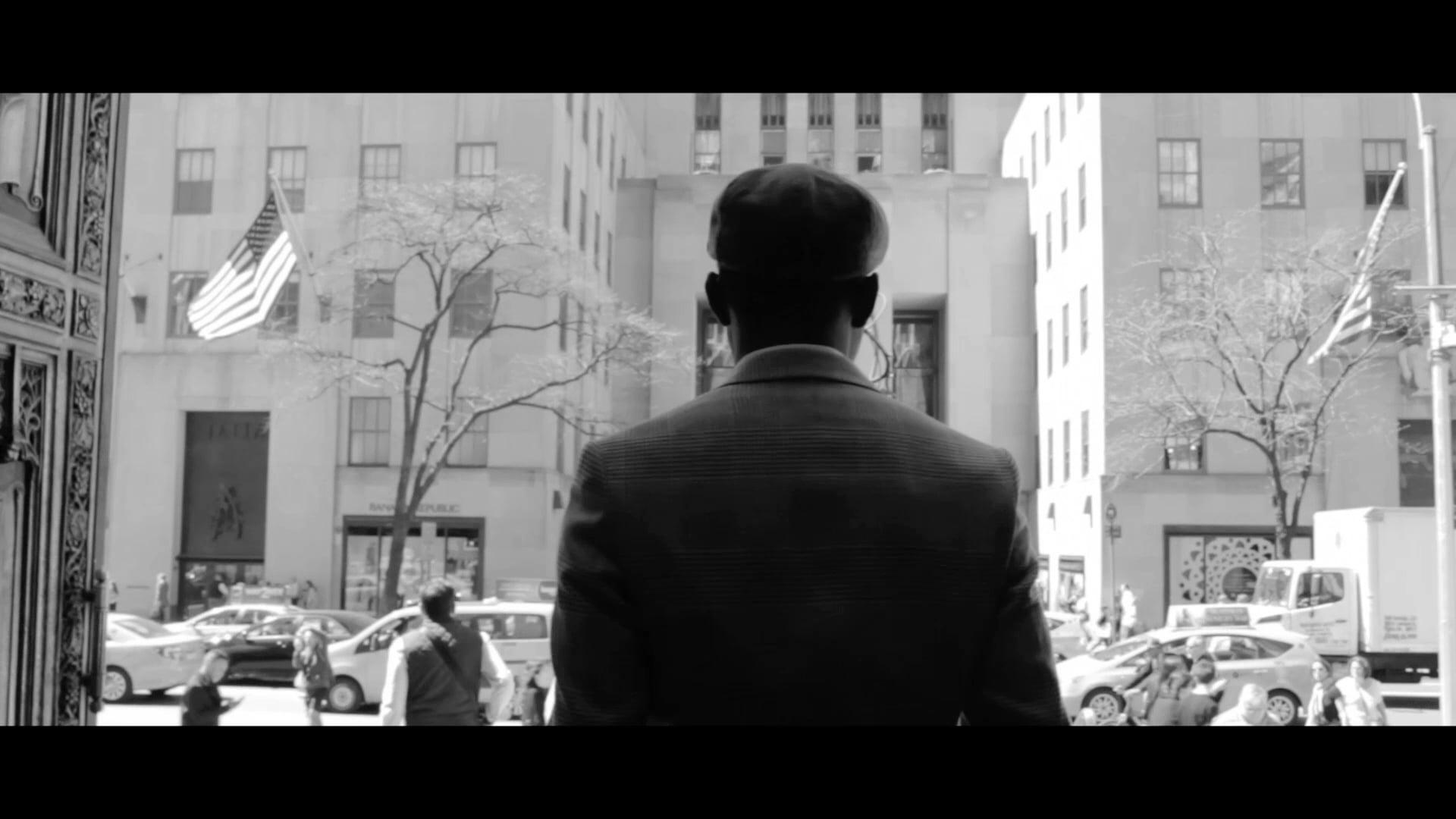 Eli Fola - Apocalypse