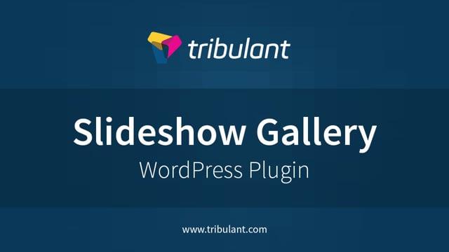 wordpress-slideshow-gallery-plugin