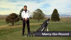 Clinic Merry Go Round