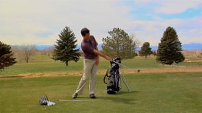 Clinic Single Arm Releases With A Club