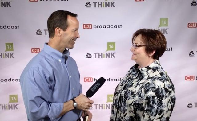 CO-OP's Jennifer Kerry discusses card rewards trends