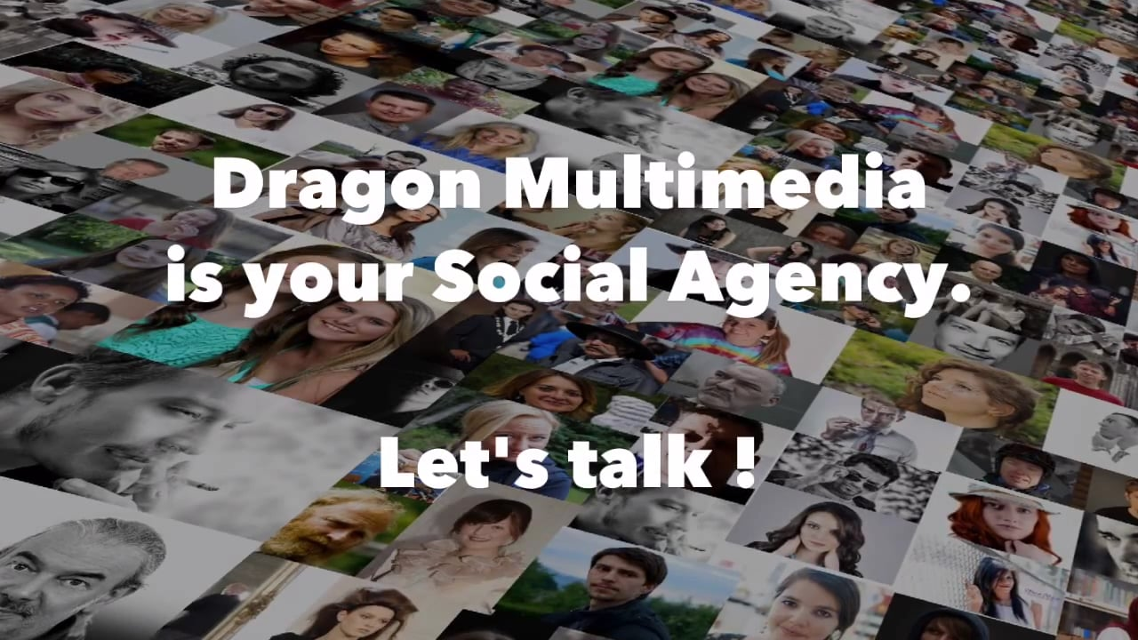 Mass Social Marketing Done Right