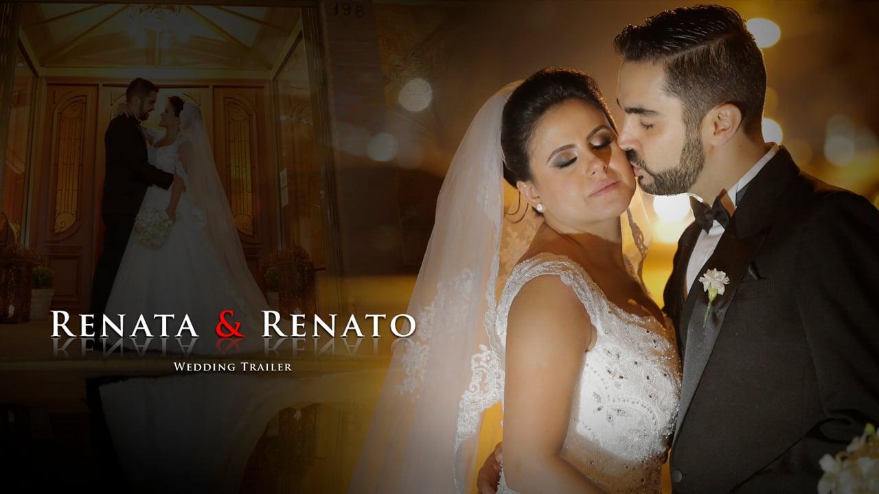 Renata + Renato (trailer)