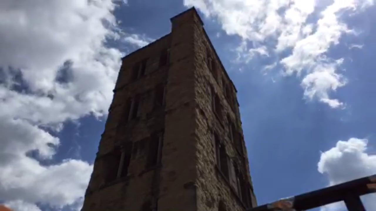 Pieve di Arezzo