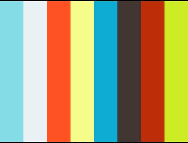 MAC 2233 C2.1 q5