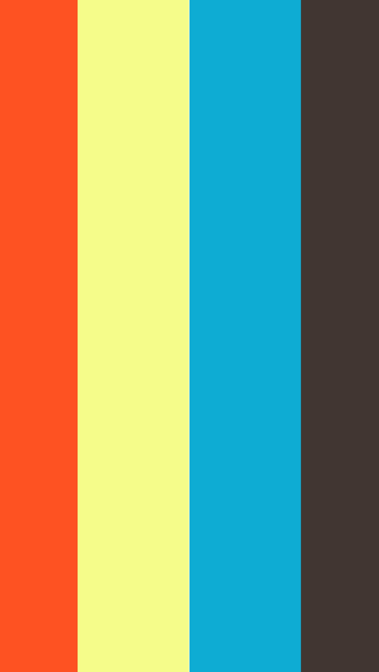 Kanortube