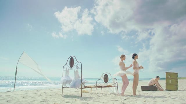 """Shiseido - """"Super Sliming Reducer"""""""