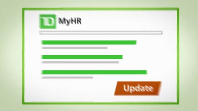 3618 TDBank CountMeIn HD 5.7