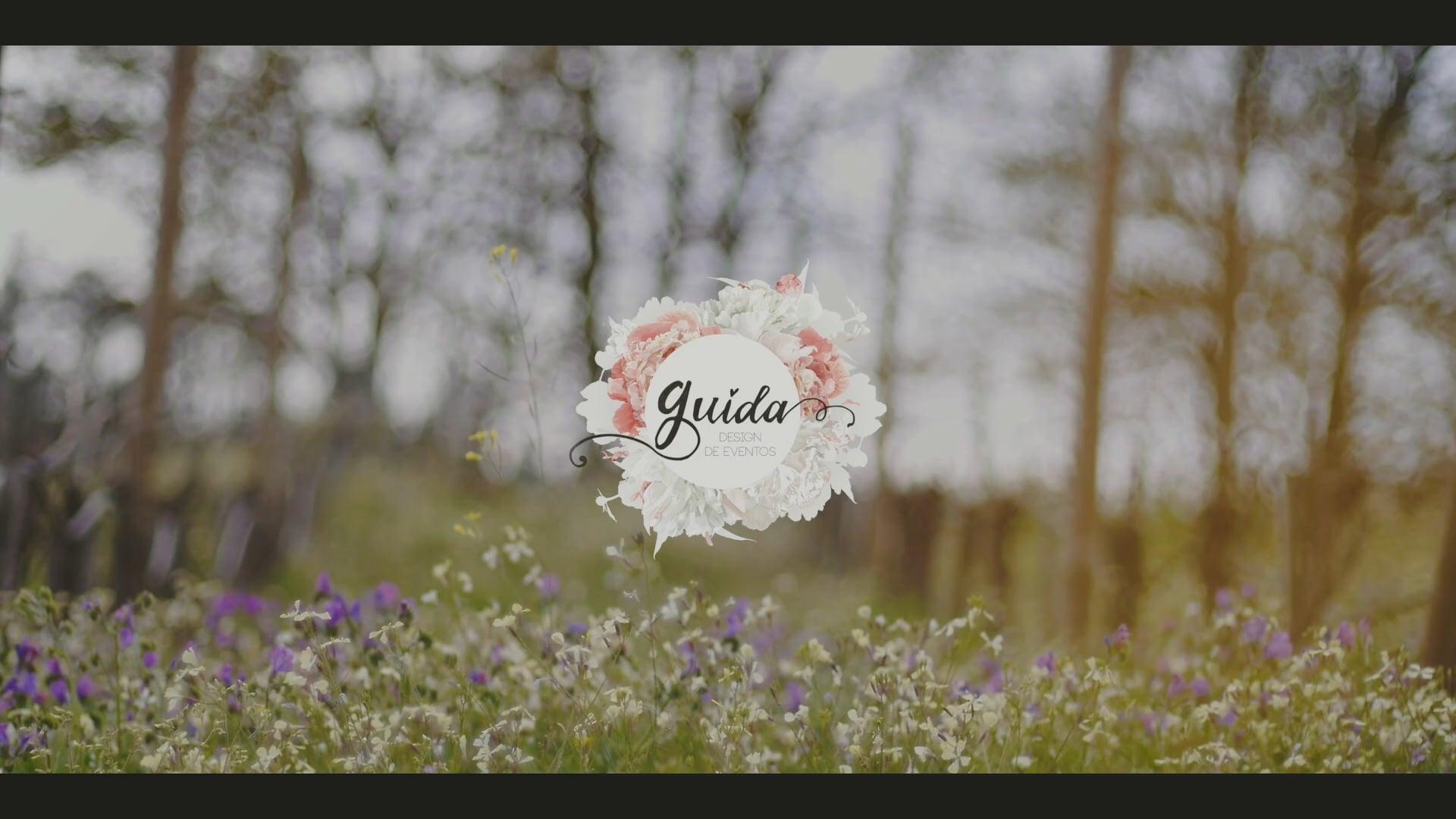 GUIDA Design de Eventos ®