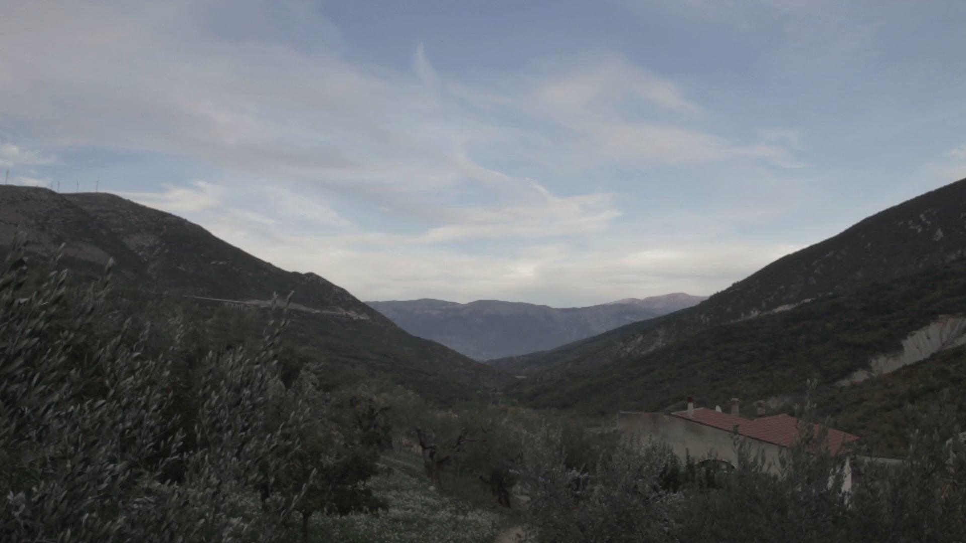 LA FONTE DI OGNI GIORNO - San Benedetto
