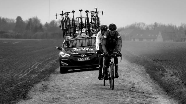 !!!Fizik Paris to Roubaix