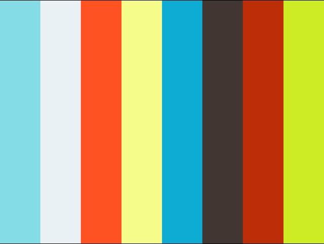 MAC 2233 C6.3 q9