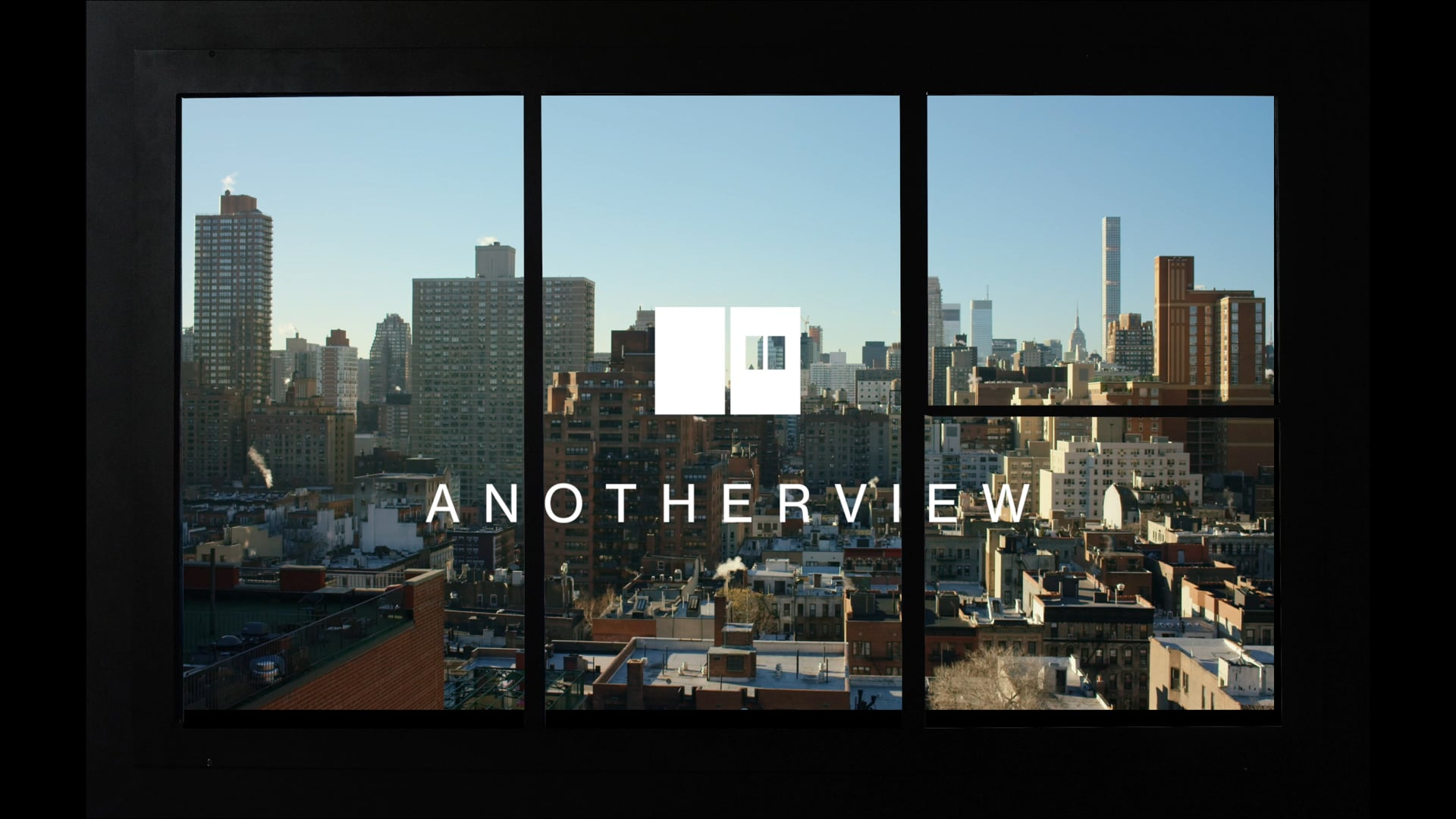 Anotherview Upper East Side // fast forward