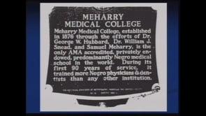 Medical Doctors in Waco – Beulah Barksdale