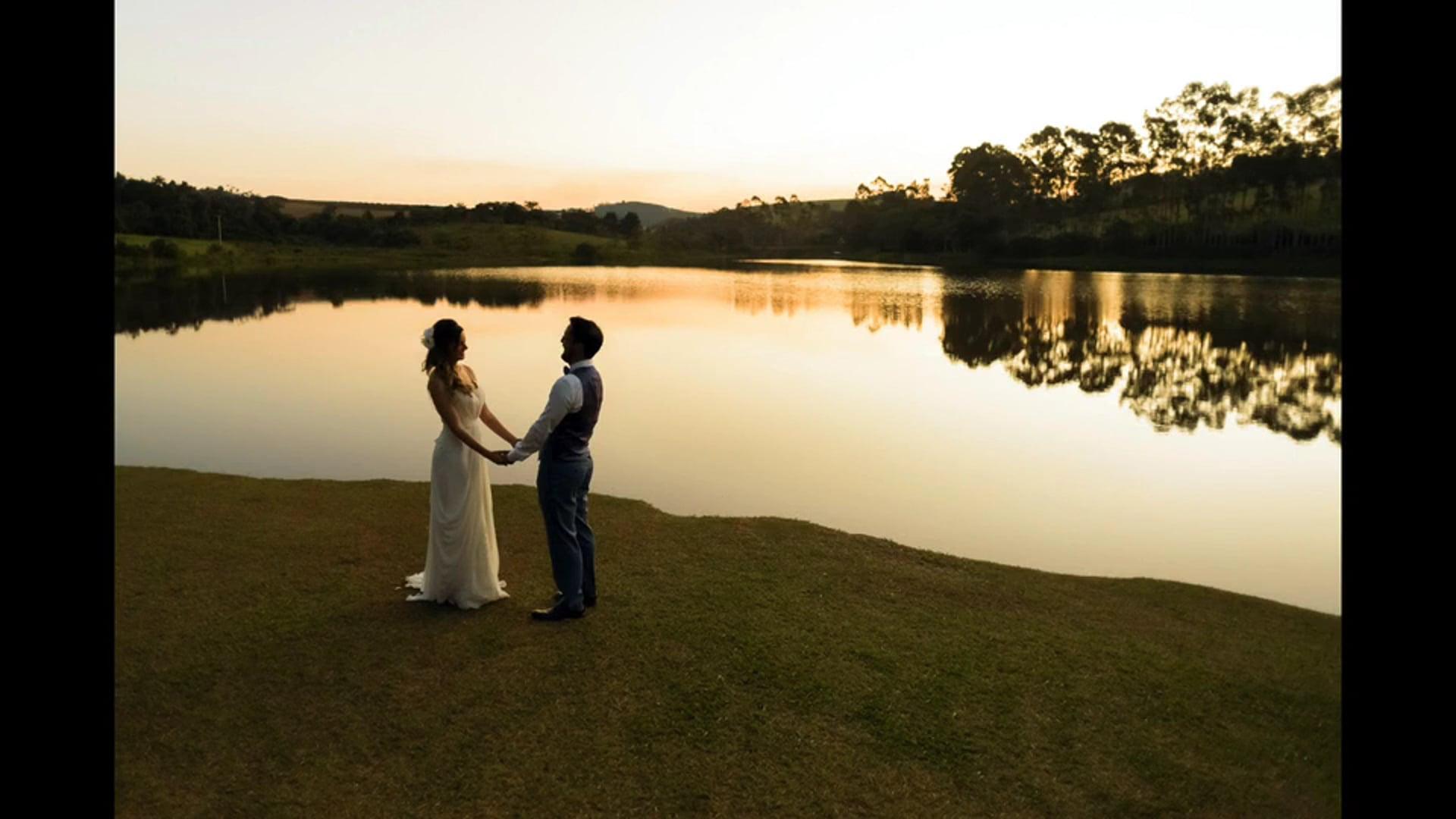 Casamento Adriana + Paulo (slideshow de fotos)