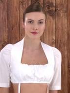Gottseidank Katharina L