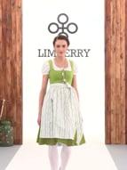 Limberry Alpenfräulein Hellgrün