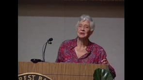 Medical Doctors in Waco – Dr. Hoehn by Mary Hoehn Payne