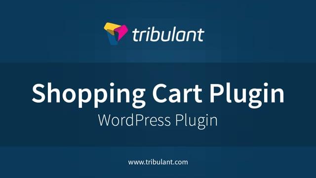 wordpress-shopping-cart-plugin