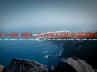 The Islands Diaries - Teaser