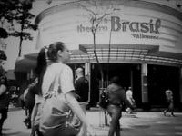 Paulo Nazareth, <em>Cine Brasil</em>, 2012/2013, video, 15'10