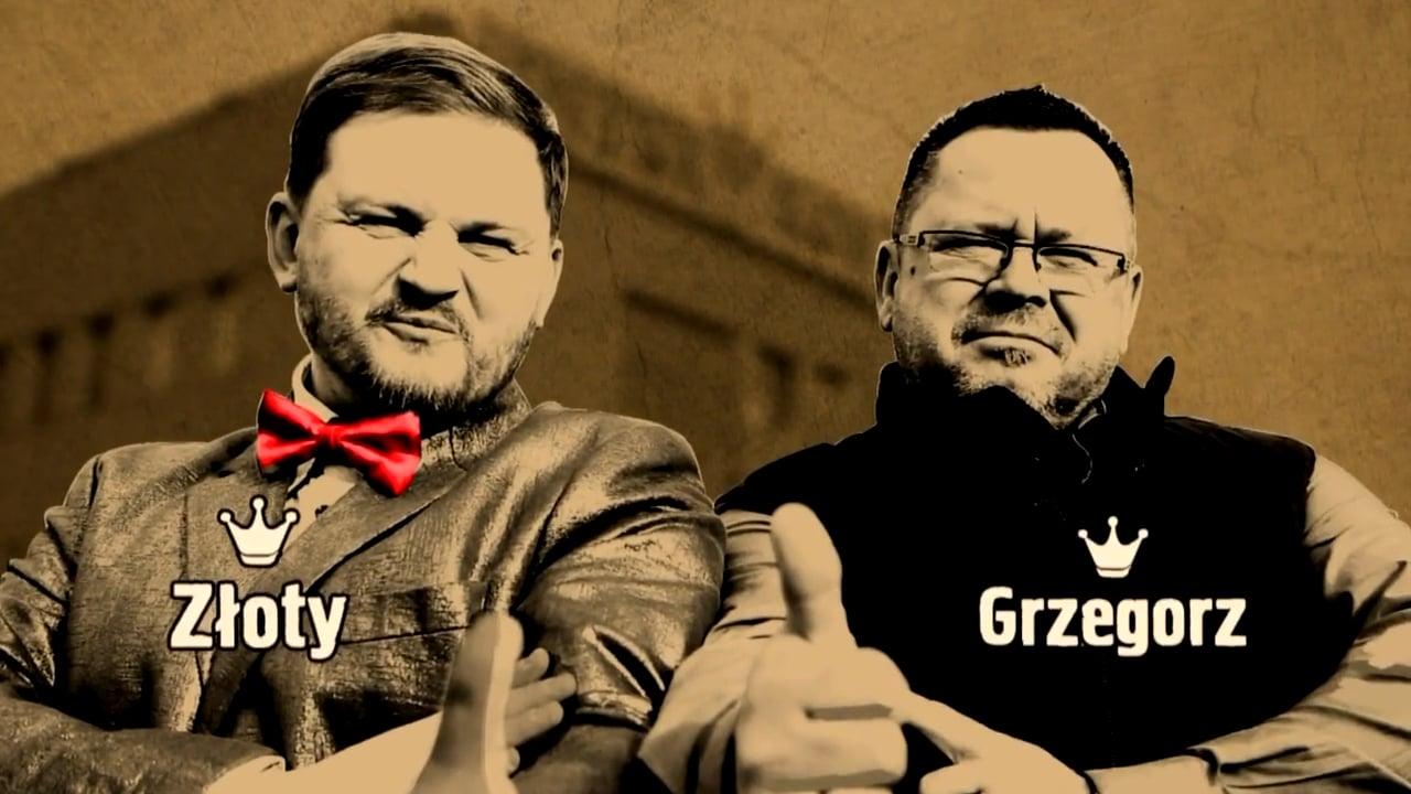 Polsat Play - Polski Lombard
