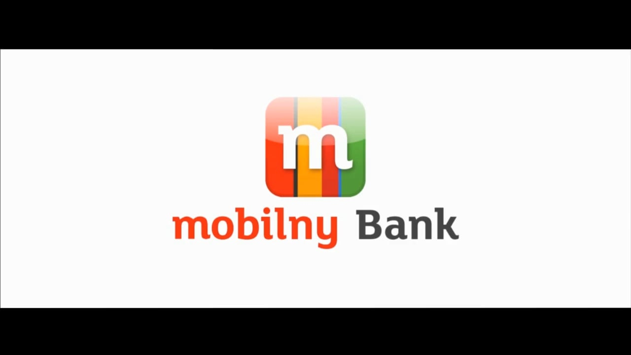mBank Ikona Mobilności_short
