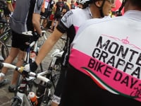 Monte Grappa Bike Day 2016 Teaser (Official)