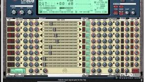 PSP 608 | multi-tap delay i jego 10 różnych zastosowań