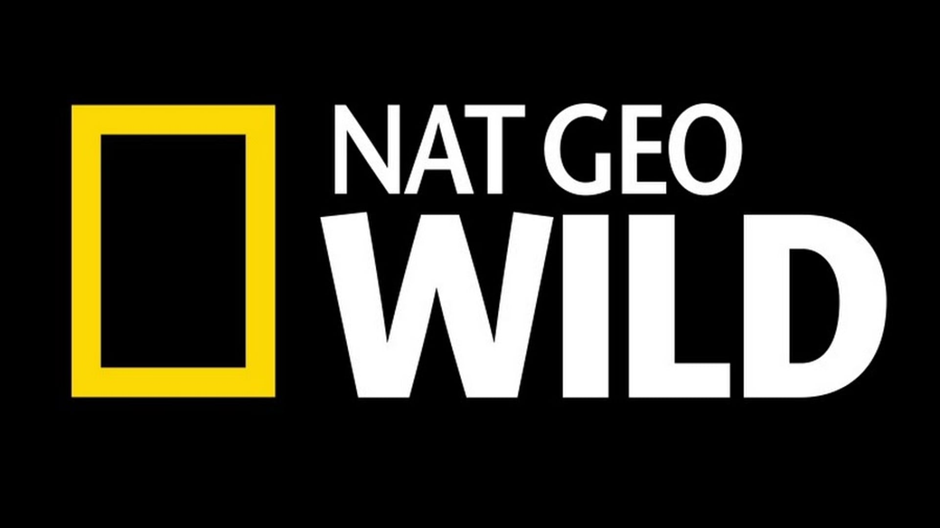 Narration: National Geographic