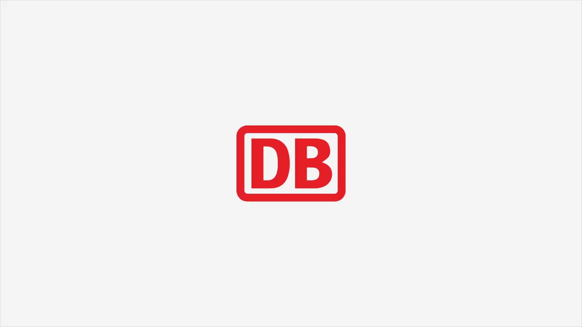 Image Film: Deutsche Bahn