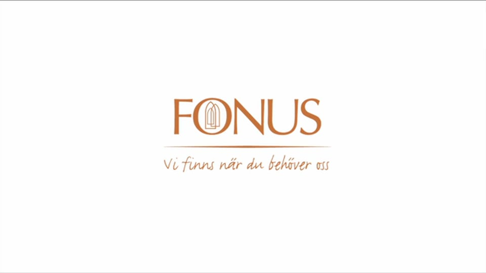 Anna - Fonus