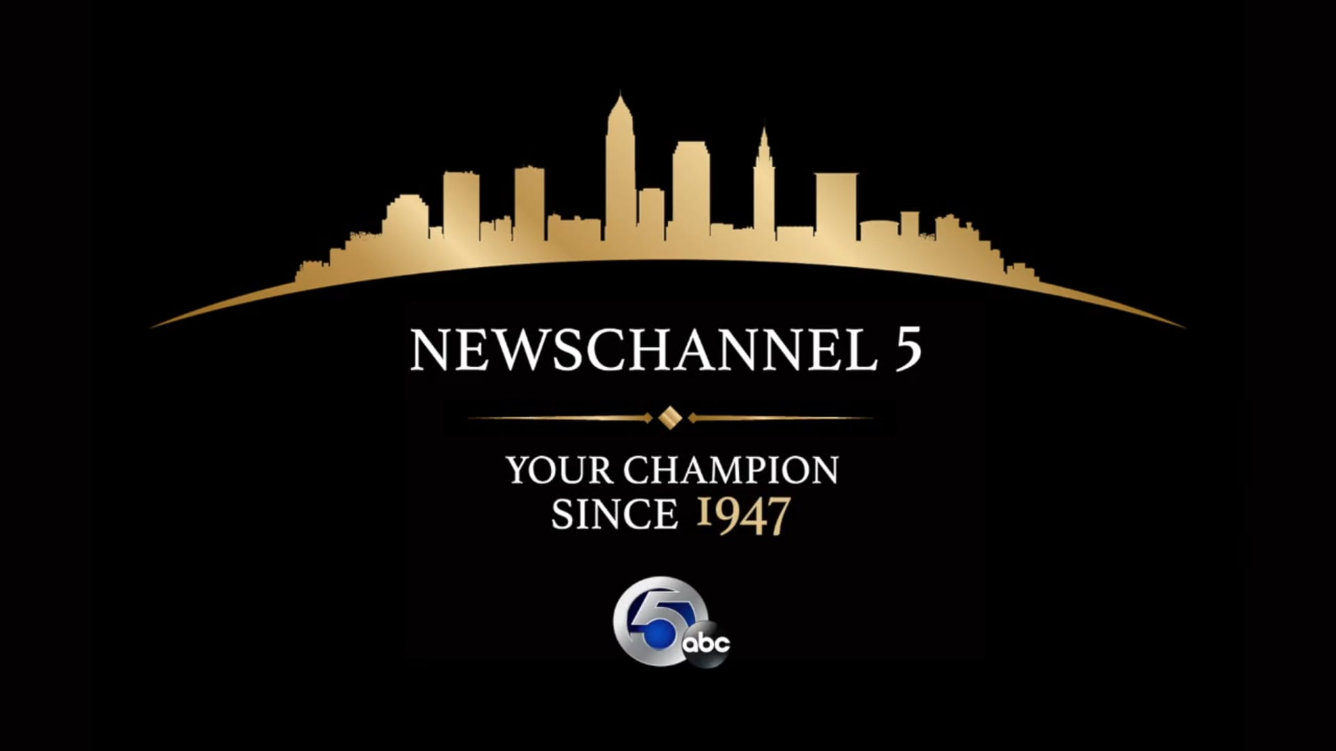 All In - NewsChannel 5 Is Your Champion