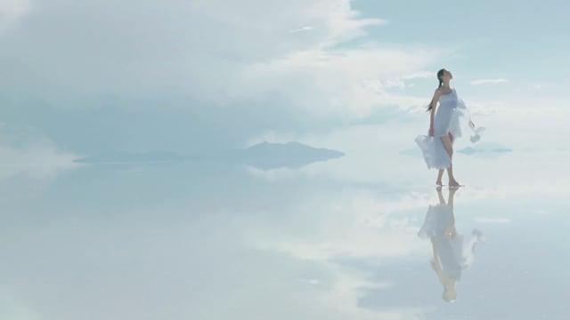 "Premio Mejor Spot publicitario, ""Premios Panorama 2014"" - Shiseido Future Solution LX"