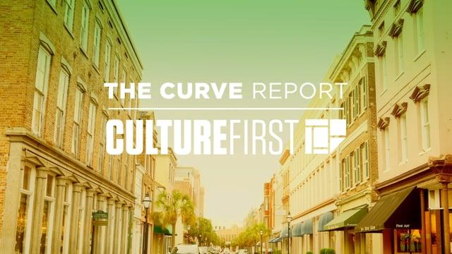 Culture First La Jefa