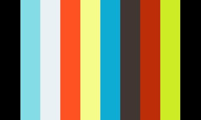 MAC 2233 C4.3 q8